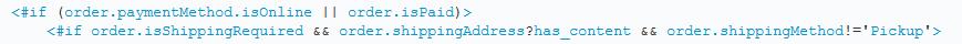 order-confirmation-code