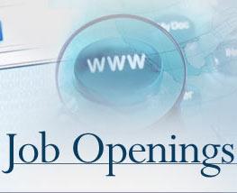 job-openings-iloveindia