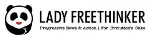 ladyfreethinker_logo-300x80