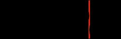 logo.v1-e1382626504790
