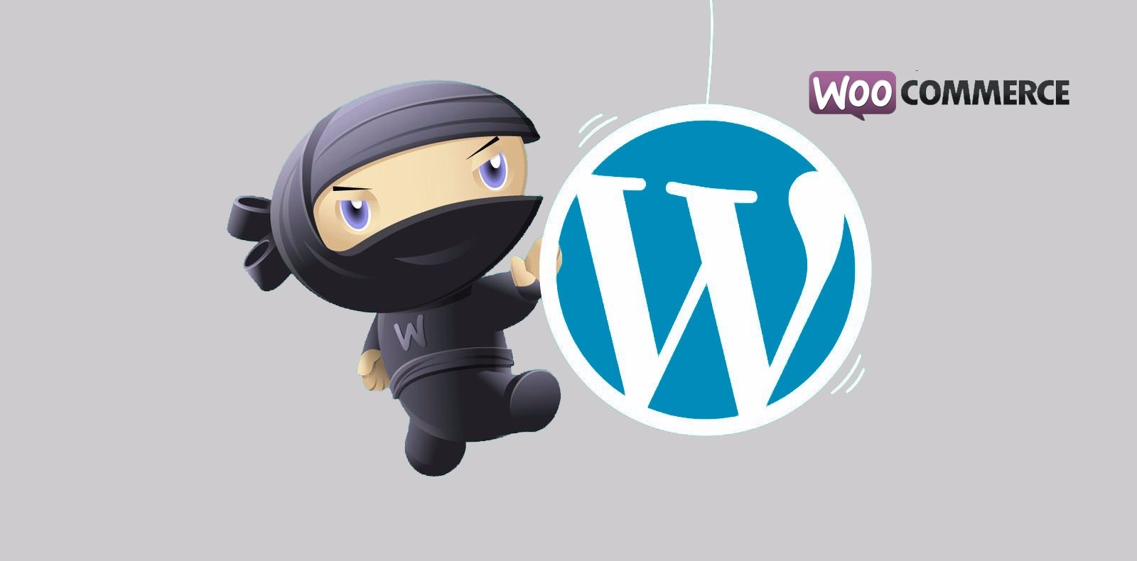 Wordpress and Woocommerce Development